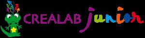 logo-crealabjunior