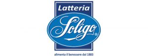 latteria-soligo