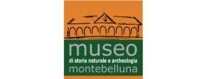 museomontebelluna